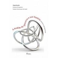 Análise do Discurso e sua história: Avanços e perspectivas