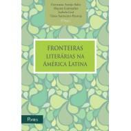 FRONTEIRAS LITERÁRIAS NA AMÉRICA LATINA