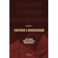 CULTURA E DIVERSIDADE – volume 1