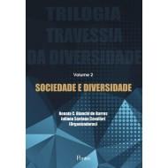 SOCIEDADE E DIVERSIDADE – volume 2