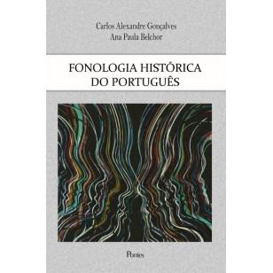 FONOLOGIA HISTÓRICA DO PORTUGUÊS