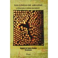 NAS LINHAS DE ARIADNE: LITERATURA E ENSINO EM DEBATE