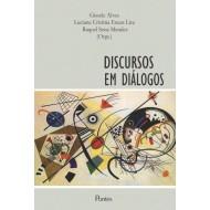 DISCURSOS EM DIÁLOGOS