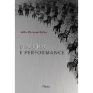 Discurso e Performance