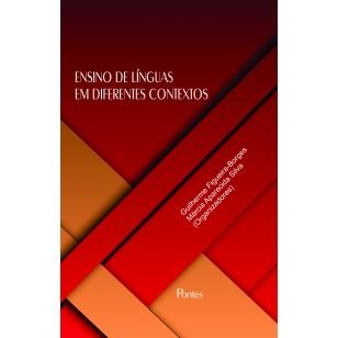 ENSINO DE LÍNGUAS EM DIFERENTES CONTEXTOS