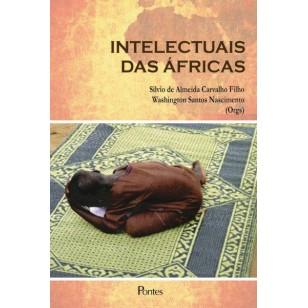 INTELECTUAIS DAS ÁFRICAS