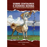 Sobre Centauros e Homens-Bomba: O Sujeito Transexual no Discurso dos Tribunais Brasileiros
