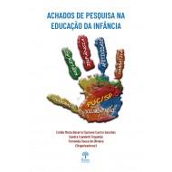 Achados de Pesquisa na Educação da Infância