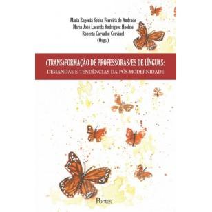 (TRANS)FORMAÇÃO DE PROFESSORAS/ES DE LÍNGUAS: DEMANDAS E TENDÊNCIAS DA PÓS-MODERNIDADE