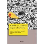 BNCC e o ensino de línguas e literatura
