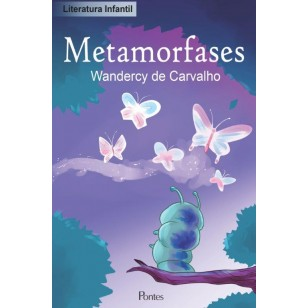 Metamorfases