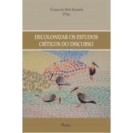 DECOLONIZAR OS ESTUDOS CRÍTICOS DO DISCURSO
