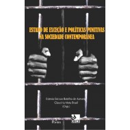 ESTADO DE EXCEÇÃO E POLÍTICAS PUNITIVAS NA SOCIEDADE CONTEMPORÂNEA