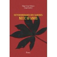 EXTERIORIDADES DOS SABERES: NECC 10 ANOS