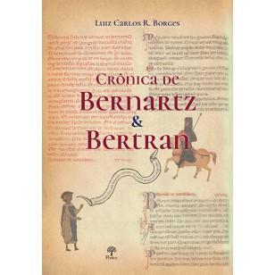 Crônica de Bernartz e Bertran
