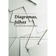 Diagramas, folhas e literatura em marginalidade