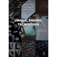 Língua, Ensino, Tecnologia