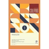 TRADUÇÃO - Coleção Calepino volume 1