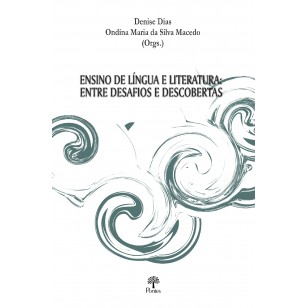 ENSINO DE LÍNGUA E LITERATURA: ENTRE DESAFIOS E DESCOBERTAS