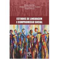 ESTUDOS DE LINGUAGEM  E COMPROMISSO SOCIAL