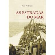 AS ESTRADAS  DO MAR