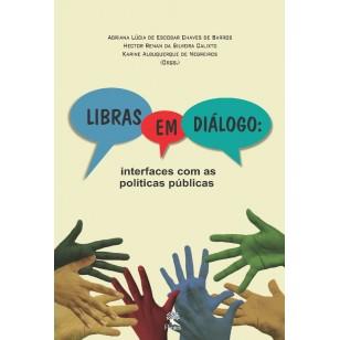 LIBRAS EM DIÁLOGO: interfaces com as políticas públicas