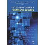 TECNOLOGIAS DIGITAIS E FORMAÇÃO DOCENTE