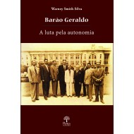 Barão Geraldo: a luta pela autonomia (1910-1960)