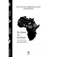 En classe et en scène - Dez anos de uma trajetória coletiva - e-book (Para receber o arquivo digital entre contato) ponteseditores@ponteseditores.com.br