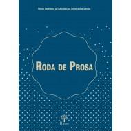 RODA DE PROSA