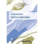 Linguagem: Texto e Discurso