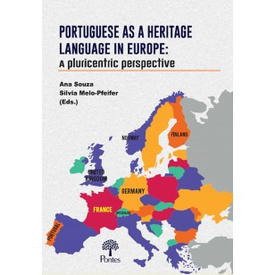Portuguese as a Heritage Language in Europe: a pluricentric perspective