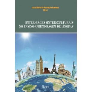 (Inter)faces (inter)culturais no ensino-aprendizagem de línguas