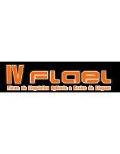 Flael