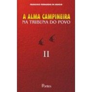 ALMA CAMPINEIRA