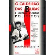 CALDEIRAO DAS BRUXAS, O