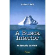 BUSCA INTERIOR