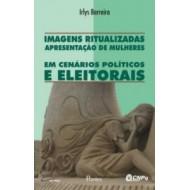 IMAGENS RITUALIZADAS