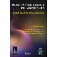 IMAGINARIOS SOCIAIS EM MOVIMENTO