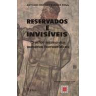 RESERVADOS E INVISIVEIS