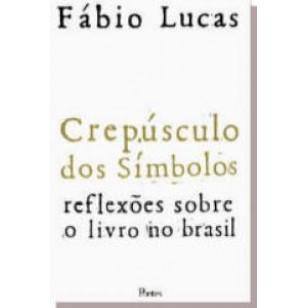 CREPUSCULO DOS SIMBOLOS