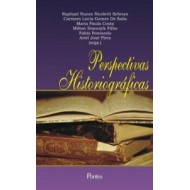 PERSPECTIVAS HISTORIOGRÁFICAS