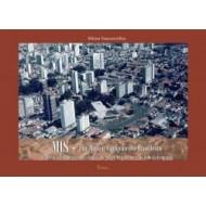MIS - UM MUSEU CAMPINEIRO BRASILEIRO. Sentidos e Fragmentos da cidade e do Museu da Imagem e do Som de Campinas
