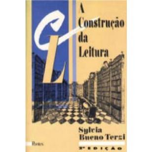 CONSTRUÇÃO DA LEITURA