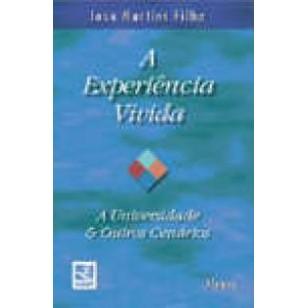 EXPERIÊNCIA VIVIDA