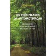 TRÊS PILARES DA AUTOMOTIVAÇÃO