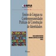 Ensino de Línguas na Contemporaneidade: Práticas de Construção de Identidades: col npla vol 32