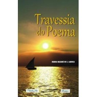 TRAVESSIA DO POEMA