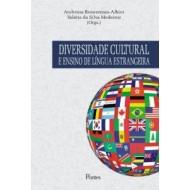 DIVERSIDADE CULTURAL E ENSINO DE LÍNGUA ESTRANGEIRA