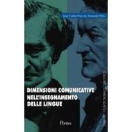 Dimensões Comunicativas no Ensino de Línguas - Italiano